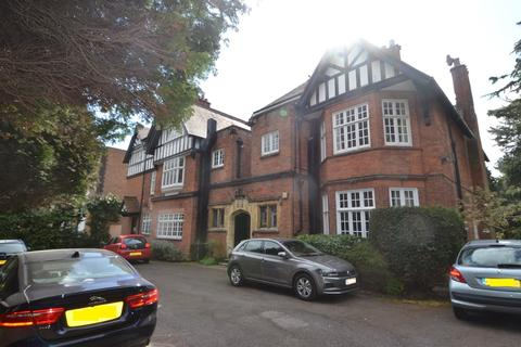 2 bedroom apartment for sale - Wake Green Road, Moseley, Birmingham, B13