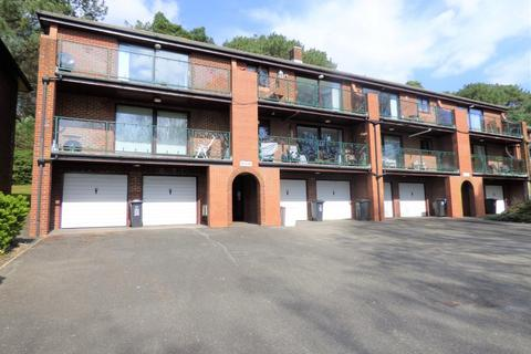 2 bedroom apartment for sale - Constitution Hill Gardens, Lower Parkstone
