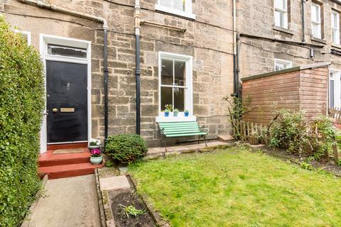1 bedroom flat for sale - Argyll Terrace, Haymarket, Edinburgh, EH11