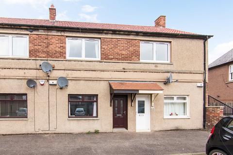1 bedroom flat for sale - Windsor Park Terrace, Musselburgh, EH21