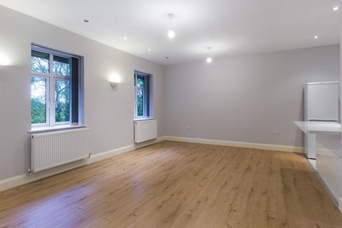 2 bedroom maisonette to rent - Broadfield