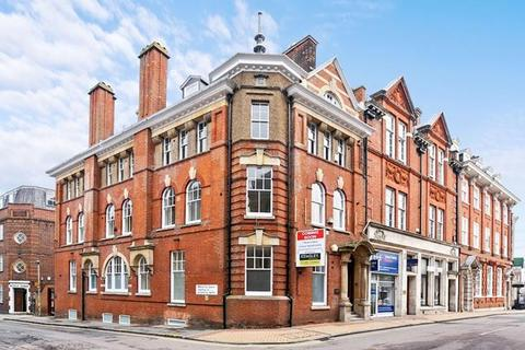 1 bedroom flat for sale - 1 Bank Chambers, New Street, Chelmsford, Essex