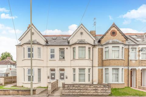 5 bedroom terraced house for sale - Cowley Road, East Oxford, OX4