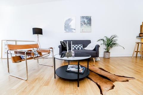3 bedroom apartment for sale - The Tidmarsh, Central Oxford, OX1