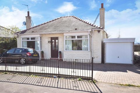 3 bedroom detached house for sale - Sunnyside Drive, Blairdardie