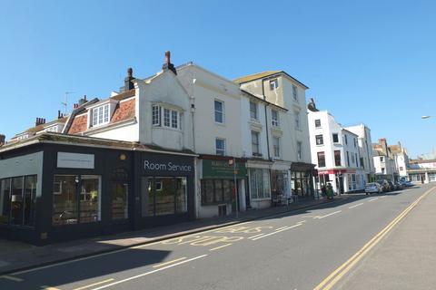 1 bedroom flat to rent - Upper St James's Street, Brighton, BN2 1JN