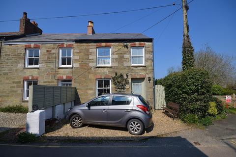2 bedroom cottage for sale - Pengarth Road, St. Agnes