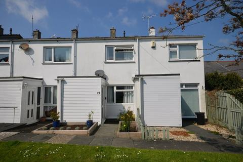 2 bedroom terraced house for sale - St Aubyns Vean, Truro