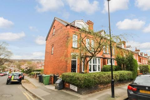 7 bedroom semi-detached house to rent - ALL BILLS INCLUDED - Wood Lane, Headingley