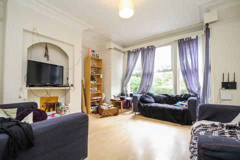 6 bedroom semi-detached house to rent - ALL BILLS INCLUDED - Wood Lane, Headingley