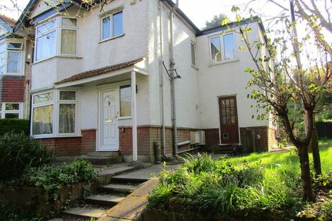 5 bedroom end of terrace house to rent - Church Lane