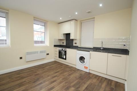 1 bedroom apartment to rent - Flat 30, Brunswick Court