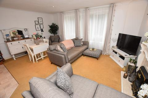 1 bedroom apartment to rent - Church Lane North , Darley Abbey DE22 1EU