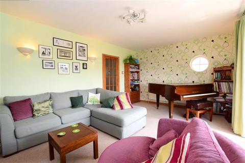 4 bedroom semi-detached bungalow for sale - Braeside Avenue, Patcham, Brighton, East Sussex