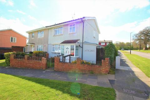 3 bedroom semi-detached house for sale - Hayton Green, Canley, Coventry