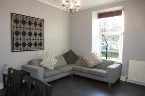2 bedroom ground floor flat to rent - Watson Street, Aberdeen, AB25