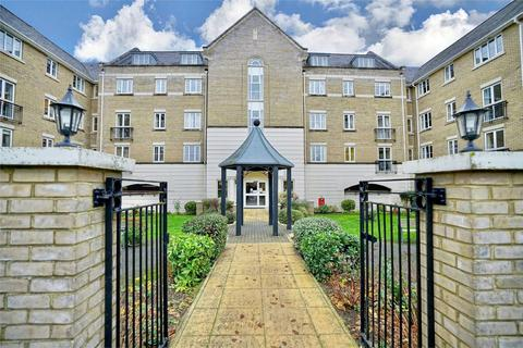 1 bedroom retirement property for sale - Eaton Ford, St Neots, Cambridgeshire