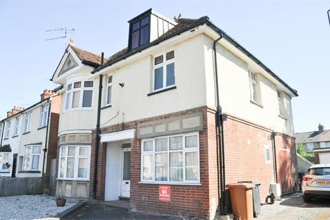 2 bedroom maisonette to rent - Rectory Lane, Chelmsford, Essex