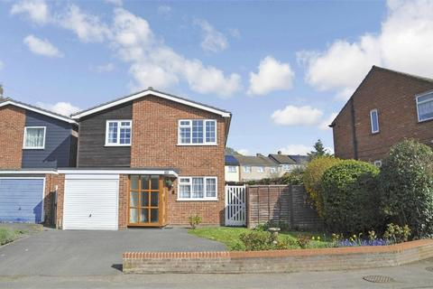 4 bedroom detached house for sale - Chignal Road, Chelmsford, Essex