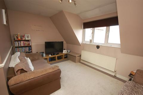 1 bedroom apartment for sale - Littlecroft, South Woodham Ferrers, Essex, CM3