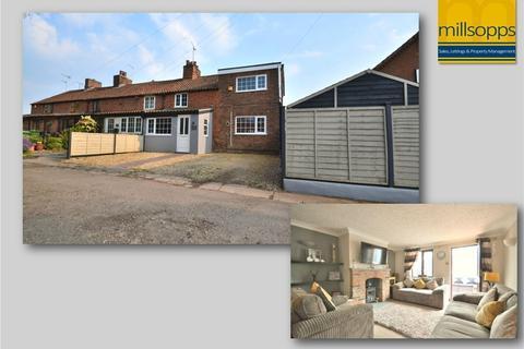 3 bedroom cottage for sale - King's Lynn