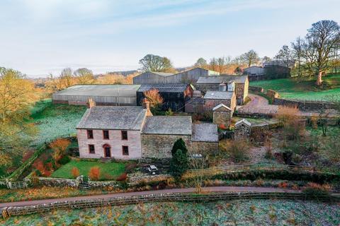 Farm for sale - 76.06 Ha (187.94 acres), Crosby Ravensworth, Penrith CA10