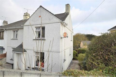 5 bedroom end of terrace house for sale - PENRYN, Cornwall
