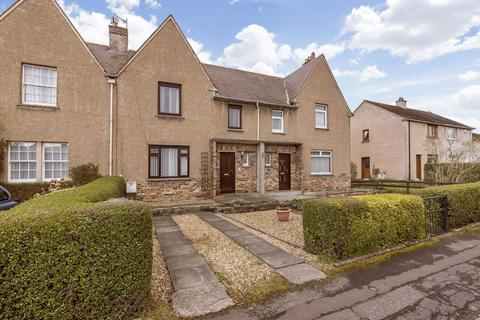 3 bedroom terraced house for sale - 35 Dolphin Road, Currie, EH14 5RY