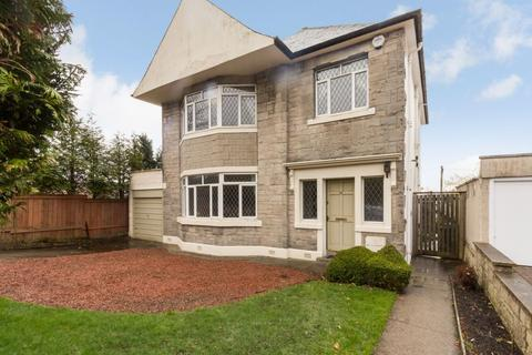 4 bedroom detached house for sale - 88 Pentland Terrace, EDINBURGH, EH10 6HF