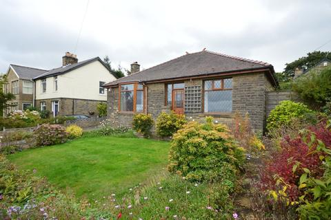 3 bedroom detached bungalow for sale - Barnsley Road, Upper Cumberworth, Huddersfield