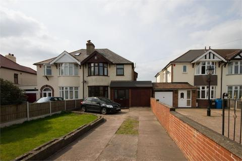 3 bedroom semi-detached house for sale - Cannock Road, Westcroft, WOLVERHAMPTON, Staffordshire