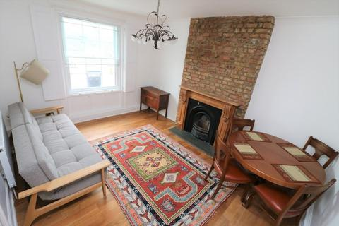 2 bedroom maisonette to rent - Highgate West Hill N6