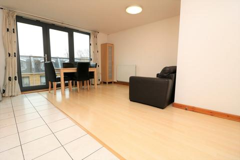 1 bedroom apartment to rent - Wedmore Street N19