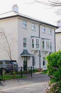 4 bedroom semi-detached house to rent - Highfield Road, Edgbaston