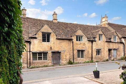 2 bedroom character property for sale - Village Centre, Castle Combe