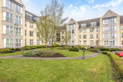 2 bedroom flat for sale - Maytrees, 100 Fishponds Road, Eastville, Bristol