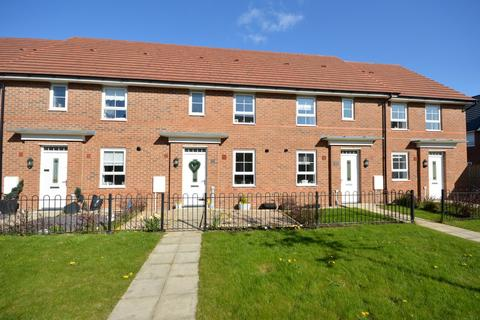 3 bedroom terraced house for sale - Hawthorn Drive, Thornton-Cleveleys, FY5