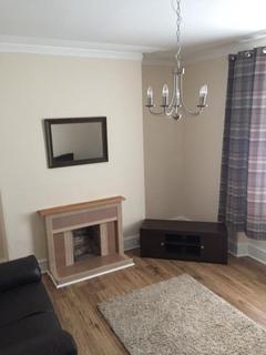 1 bedroom ground floor flat to rent - Great Northern Road, Aberdeen, AB24