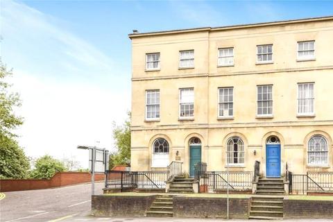 1 bedroom apartment to rent - Blenheim Terrace, Blenheim Place, Castle Street, Reading, RG1