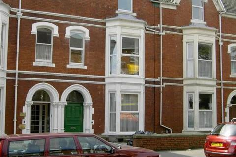 1 bedroom house to rent - Sketty Road, Uplands