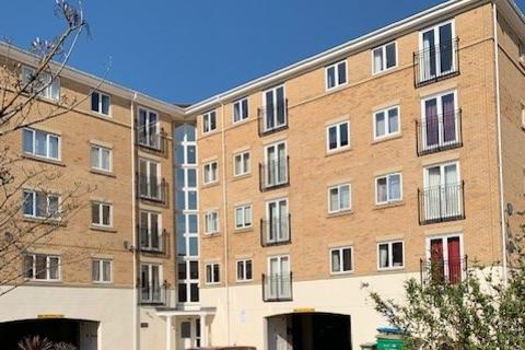 2 bedroom flat to rent - Channon Court, The Dell, Milton Road SO15