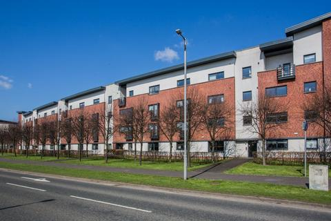 1 bedroom flat for sale - 8 2/2 Mulberry Square, Renfrew, PA4 8AR