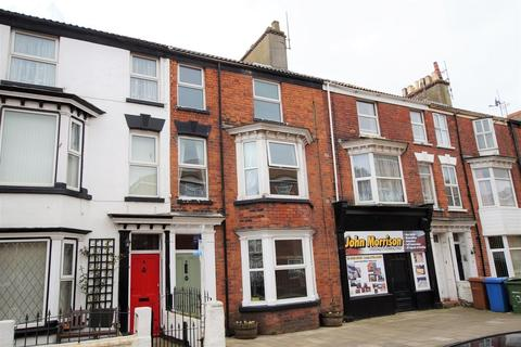 5 bedroom terraced house for sale - West Street, Bridlington