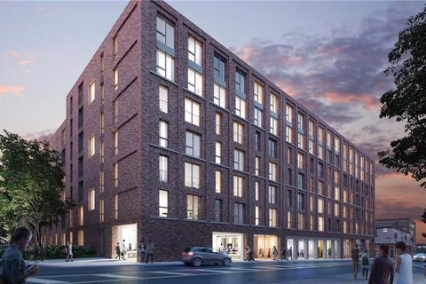 Studio for sale - Timber Yard, Pershore Street, Birmingham City Centre, West Midlands, B5