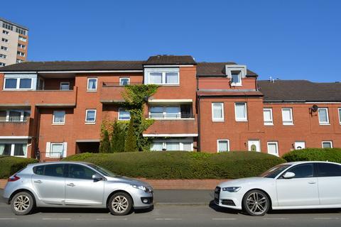 2 bedroom flat for sale - 1/1 193 Dalmarnock Road, Bridgeton GLASGOW, G40 4NB