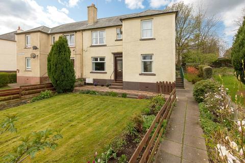 2 bedroom villa for sale - 46 Prestonfield Road, Prestonfield, EH16 5EL