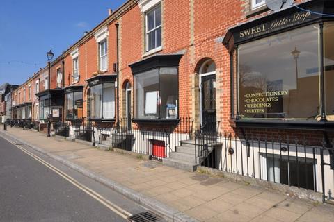 1 bedroom flat to rent - Northam Road, Southampton, Hampshire, SO14