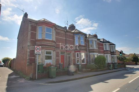 3 bedroom terraced house for sale - Magdalen Road