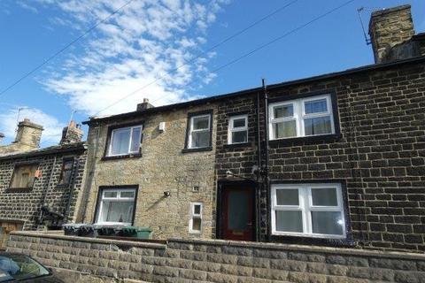 2 bedroom terraced house to rent - White Lane, Odsal, Bradford, BD6