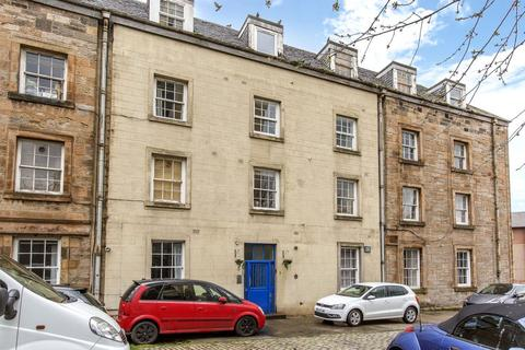 1 bedroom flat for sale - 4/18, North Leith Mill, The Shore, EH6 6JY
